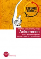 Refugee-Guide from bundeszentrale für politische bildung available as pdf
